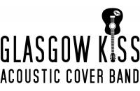 Glasgow Kiss Logo